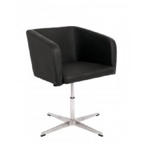 Купить Кресло HELLO (Хеллоу) CROSS на 4-лучевой базе