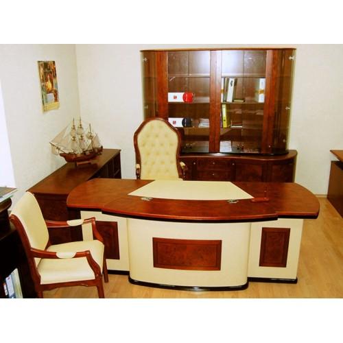 Купить Комплект мебели Антарес (Antares) бежевый