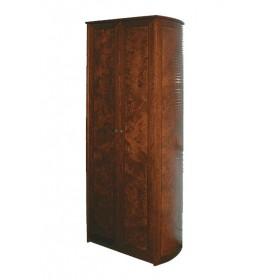 Шкаф-гардероб Джеймс (James), 900х480х2160