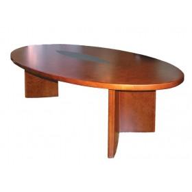 Стол конференционный Антарес (Antares) FT, 2400х1200х760