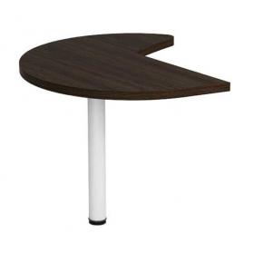 Стол приставной Флекс Ф301, 1080x995x750