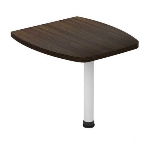Купить Стол приставной Флекс Ф305, 900x810x750