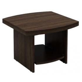 Стол приставной Флекс Ф310, 620x600x420