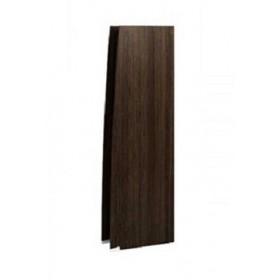 Накладки на секции мебельные Флекс Ф510, 18x490x1503