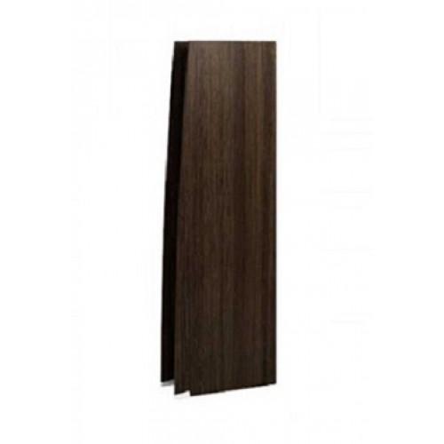 Купить Накладки на секции мебельные Флекс Ф510, 18x490x1503