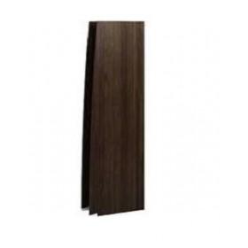 Накладки на секции мебельные Флекс Ф511, 18x490x770