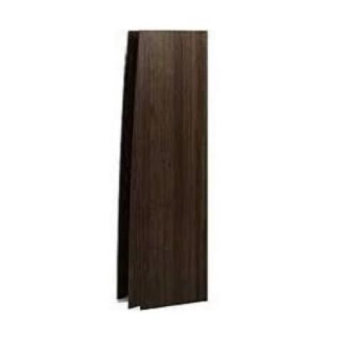 Купить Накладки на секции мебельные Флекс Ф511, 18x490x770