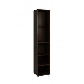 Секция мебельная Флекс Ф611, 450x400x2095