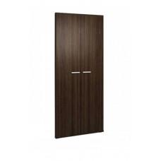 Двери Флекс щитовые Ф701, 898x2063