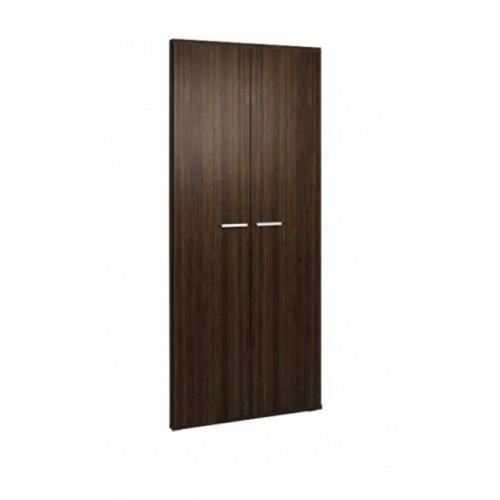 Купить Двери Флекс щитовые Ф701, 898x2063