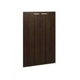 Двери Флекс щитовые Ф703, 898x663