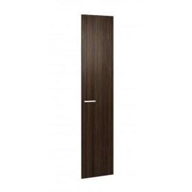 Дверь Флекс щитовая правая Ф711, 448x2063