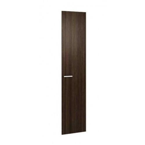 Купить Дверь Флекс щитовая правая Ф711, 448x2063