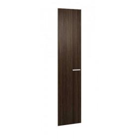 Дверь Флекс щитовая левая Ф712, 448x2063