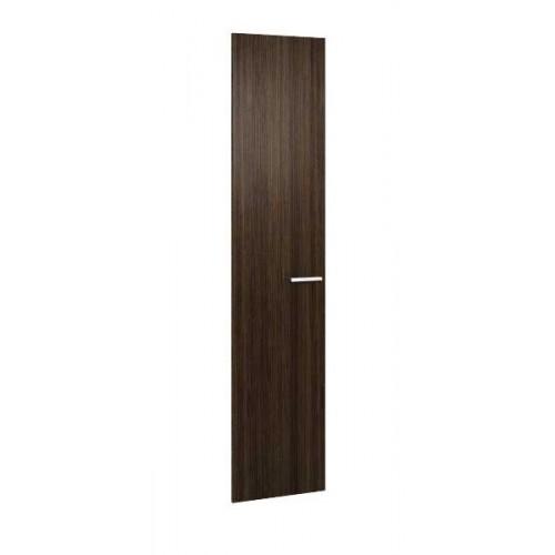 Купить Дверь Флекс щитовая левая Ф712, 448x2063