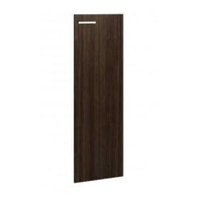 Дверь Флекс щитовая правая Ф713, 448x1399