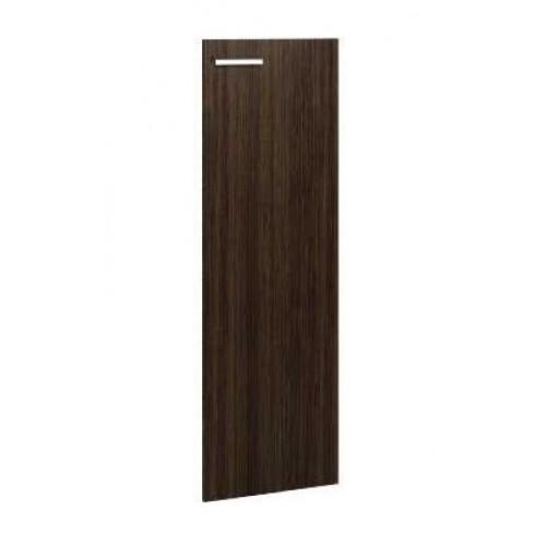 Купить Дверь Флекс щитовая правая Ф715, 448x663