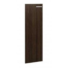 Дверь Флекс щитовая левая Ф714, 448x1399
