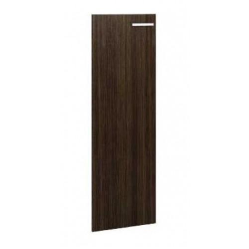 Купить Дверь Флекс щитовая левая Ф716, 448x663