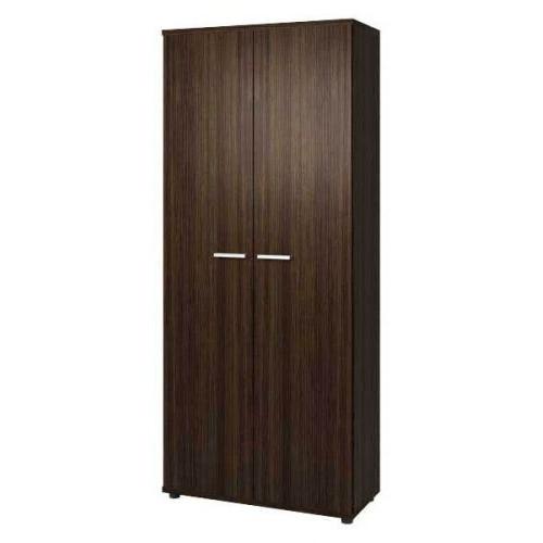 Купить Шкаф для одежды Флекс Ф901, 900x400x2095
