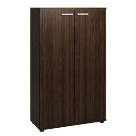 Шкаф для одежды Флекс Ф902, 900x400x1433