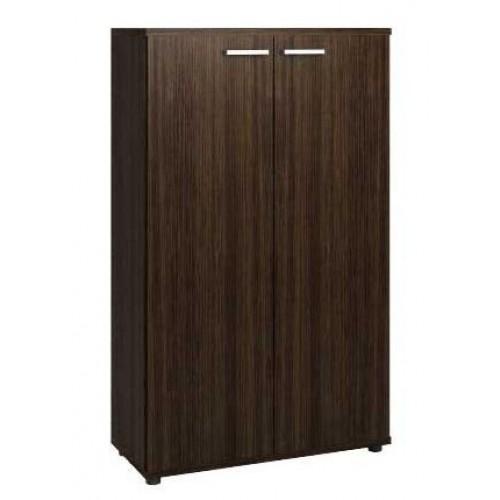 Купить Шкаф для одежды Флекс Ф902, 900x400x1433
