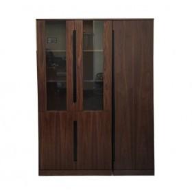 Шкаф FREE-919&519, 1450х420х1974