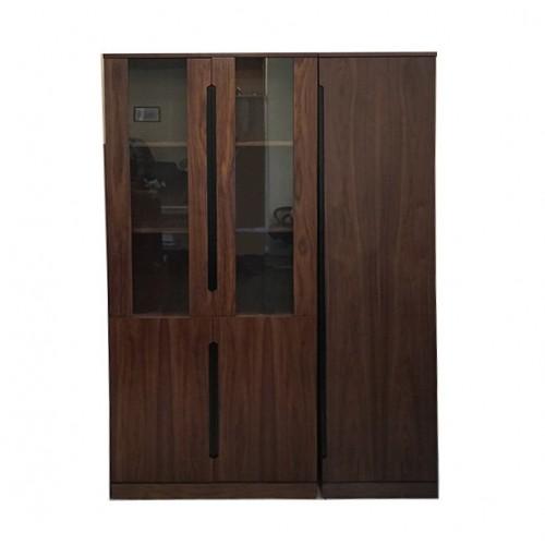 Купить Шкаф FREE-919&519, 1450х420х1974