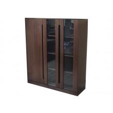 Шкаф FREE-1416, 1400х420х1600