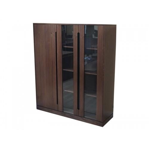 Купить Шкаф FREE-1416, 1400х420х1600