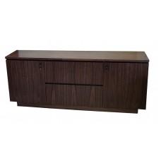 Шкаф низкий FREE-СВ200, 2000х460х800