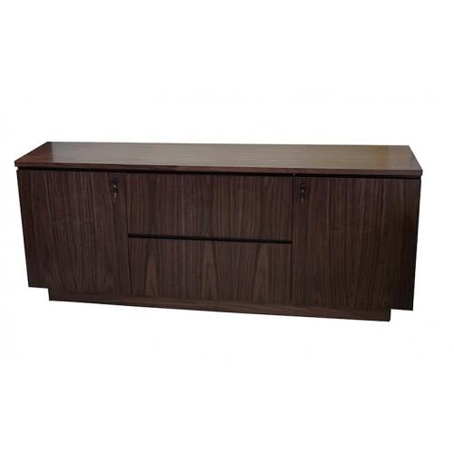 Купить Шкаф низкий FREE-СВ200, 2000х460х800