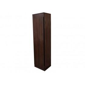 Шкаф для одежды FREE 519L, 500х420х1974