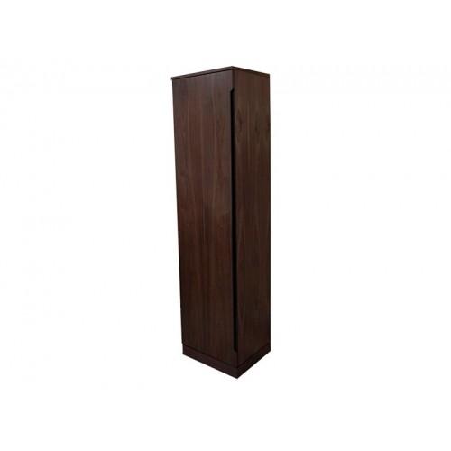 Купить Шкаф для одежды FREE 519L, 500х420х1974