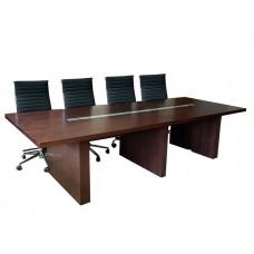 Стол конференционный FREE-FT300, 3000х1200х760