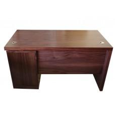 Стол руководителя FREE-150, 1600х700х760