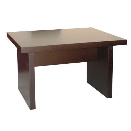 Купить Стол приставной Грасп (Grasp) GRS-BT, 1200х700х760
