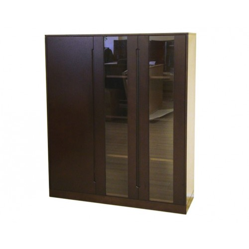 Купить Шкаф Грасп (Grasp) GRS-1416, 1400х420х1600