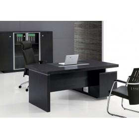Стол руководителя Грасп (Grasp) GRS-180, 1800х1650 (900)х760