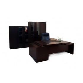 Комплект мебели Грасп (Grasp)