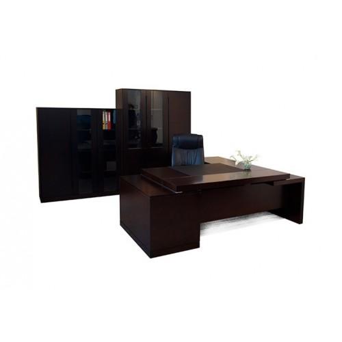 Купить Комплект мебели Грасп (Grasp)