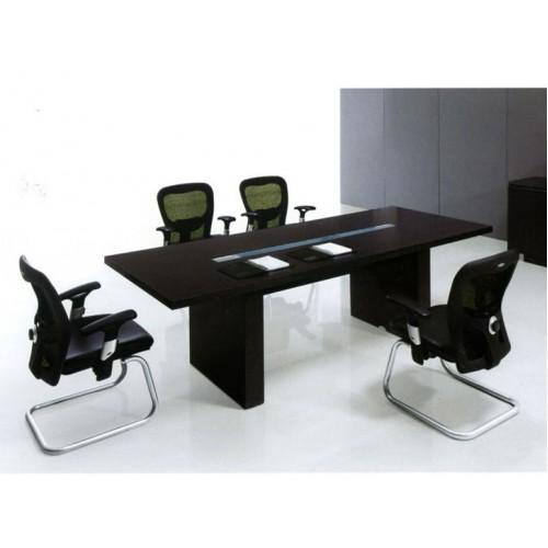 Купить Стол конференционный Грасп (Grasp) GRS-FT, 2400х1000х760