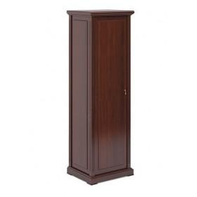 Шкаф-гардероб Классика (Classic) YCB3050