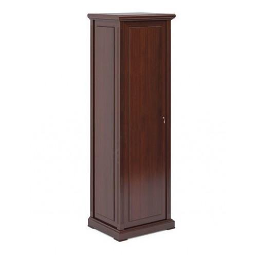 Купить Шкаф-гардероб Классика (Classic) YCB3050