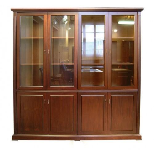 Купить Шкаф для документов Классика (Classic) YCB568-4D