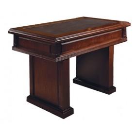 Стол приставной Классика (Classic) YDK3050ВТ