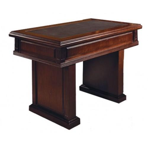 Купить Стол приставной Классика (Classic) YDK3050ВТ
