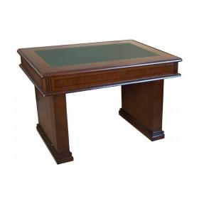 Стол приставной Кортес (Kortes)