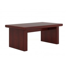 Стол приставной Мукс (Muks) палисандр YDK306, 1800х800х760