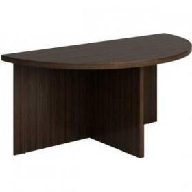 Стол конференционный Премьер П205, 1600x800x750